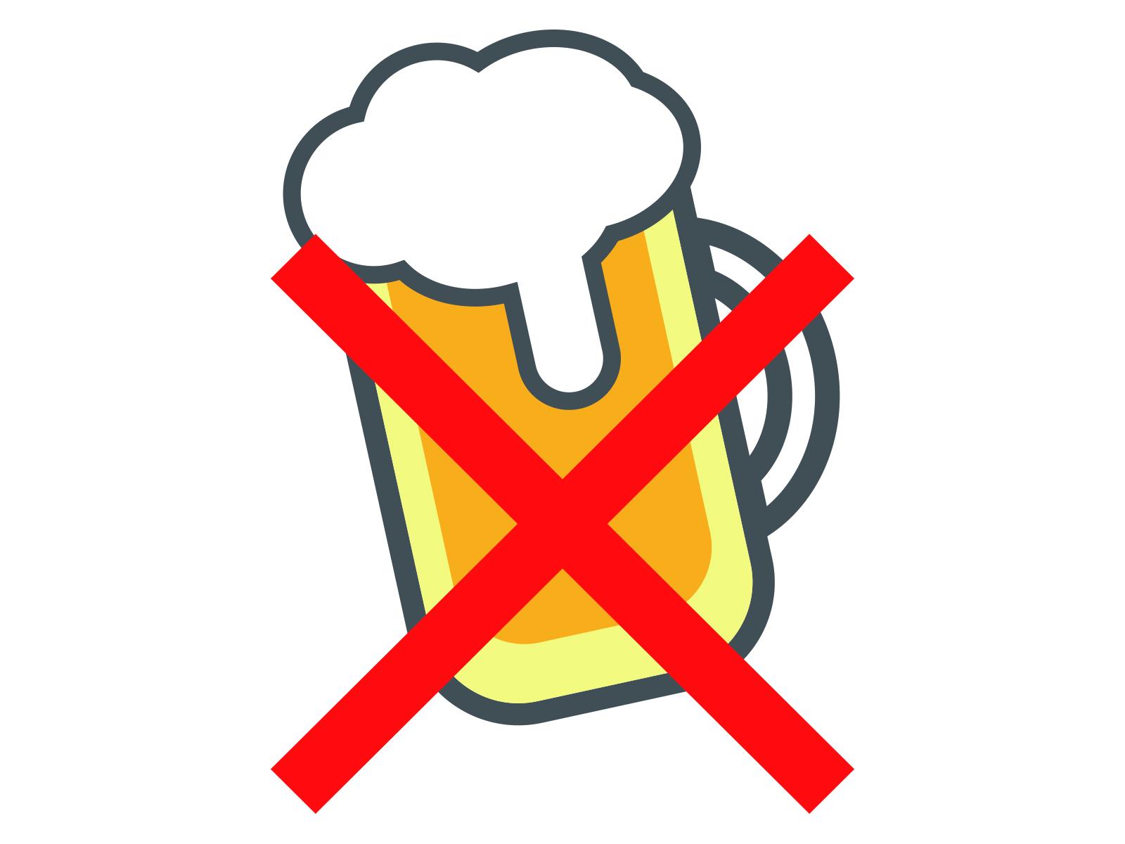 後 アルコール ポリープ 切除 いつから 大腸